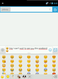 how to see emoji on android how to get emoji on android to cheers some beers