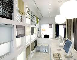 best 25 showroom design ideas on pinterest showroom showroom