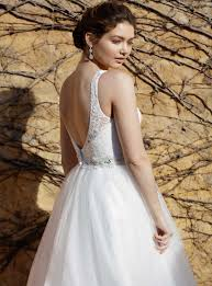 wedding dresses australia wedding dresses bridal