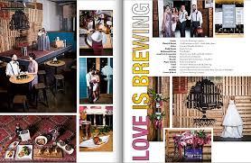 wedding planner magazine the wedding planner magazine of hton roads tidewater meet