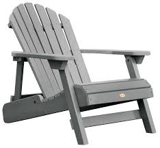 adirondack patio furniture sets patio manhattan patio set how to make patio chair cushions