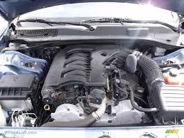 engine for 2007 dodge charger 2007 dodge charger sxt awd 3 5 liter sohc 24 valve v6 engine photo