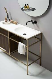 Ex Display Bathroom Furniture by 126 Best Products Bannea Images On Pinterest Room Bathroom
