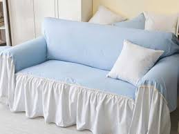 Sofa Covers Ideas Home And Interior - Sofa cover design