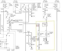 s10 wiring diagram cruise s10 air conditioning diagram s10