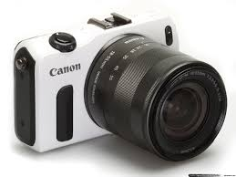 canon eos m hands on preview digital photography review
