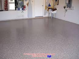 Garage Epoxy Epoxy Garage Floor Coating1 Jpg Acadian House Plans
