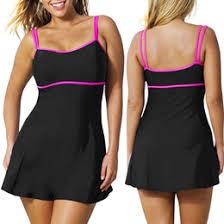 padded swim dress australia new featured padded swim dress at