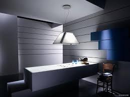 marque de hotte de cuisine etonnante hotte de cuisine au design unique signé elica hotte