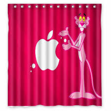 the pink panther online get cheap pink panther fabric aliexpress com alibaba group