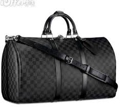 travel bags images Travel bags for sale ioffer jpg