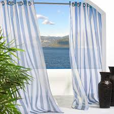Blackout Kitchen Curtains Thermal Blackout Curtains Seashell Shower Curtain Shower Curtains