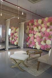 Boutique Shop Design Interior The 25 Best Boutique Interior Design Ideas On Pinterest