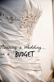 best 25 wedding dress on a budget ideas on pinterest cute