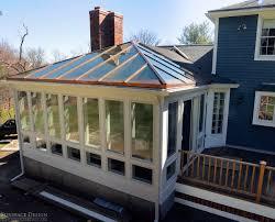 conservatories u0026 orangeries design u0026 construction ma nh me