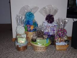 gifts for class reunions 79 best gift baskets images on gift basket gift