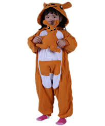 halloween pajamas for kids popular halloween pajamas kids buy cheap halloween pajamas kids