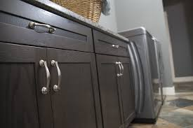 European Cabinet Pulls Filling The Home With Keeler Cabinet Hardware Keeler Products