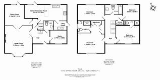 house plans england vdomisad info vdomisad info
