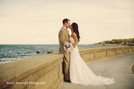 wedding photographers in ri mike jeannie s nautical wedding by the sea narragansett rhode