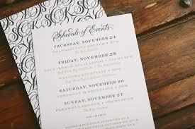 Carlton Wedding Invitations Letterpress Wedding Invitations Featuring Hand Calligraphy Bella