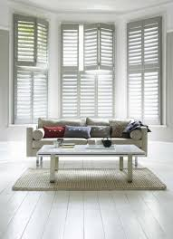 How To Make Home Interior Beautiful How To Make Interior Shutters Vx9s 2783