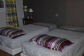 chambre hote agen chambre d hôtes et spa bed breakfast agen