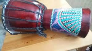 drum knitting pattern wonderful djembe drum