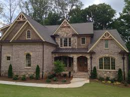 mosstown with ivory mortar stone accent home pinterest stone
