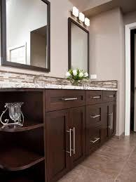 bathroom remodeling brown bathroom vanity ideas diy and this nice