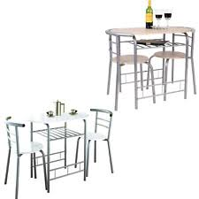 metal frame table and chairs breakfast table and chairs ebay