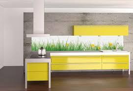küche gelb küche gelb ungeschlagen auf küche plus küchenküchenfronten in gelb