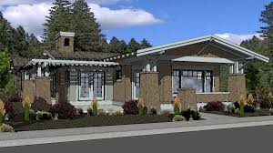muddy river design bungalow style house plan northwest crossing