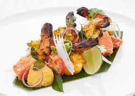comi cuisine como cuisine singapore review contemporary restaurant in dempsey