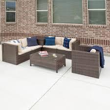 White Patio Furniture Sets Wicker Patio Furniture White Patio Furniture Outdoors The