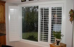 doggy door glass door notable window door molding tags window door triple sliding