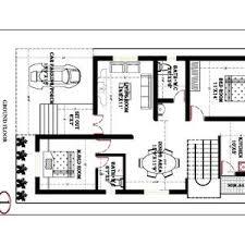 design your own house floor plan build dream home customize make design your own house floor plan build dream home customize make
