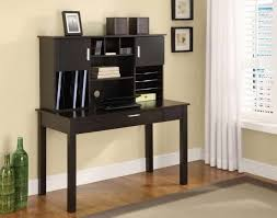 Computer Desk With Hutch by Writing Desk With Hutch Furniture