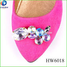 crystal grape ornaments crystal grape ornaments suppliers and