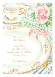 formal luncheon invitation wording lovely formal tea party invitation wording 3 following affordable