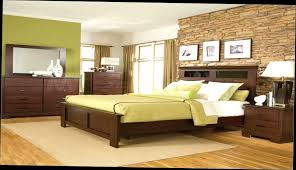 Ikea Bedroom Sets Ikea Bedroom Sets For Teenagers Lovely Teen Furniture