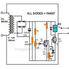 what is cut off voltage ups battery center