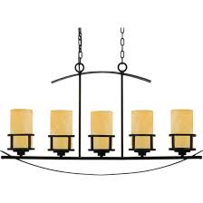 Quoizel Downtown Chandelier Lighting U0026 Lamps Awesome Quoizel Lighting Kyle Chandelier With