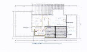casey construction llc design services