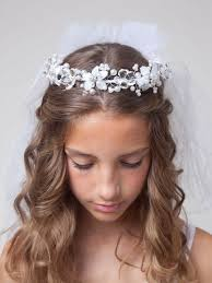 communion hair accessories communion hairstyles that make for great memories fresh