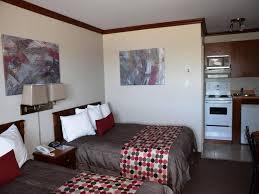 chambre d hotel avec cuisine hôtel plante hôtels gaspé secteur de gaspé hébergement