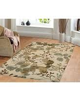Prism 3 Piece Rug Set Surprise Holiday Savings For Furnish My Place Rugs