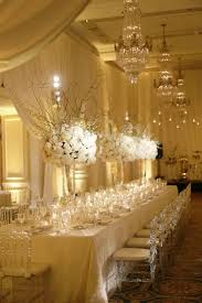 725 best centerpieces in white images on pinterest marriage