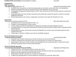 open office resume template download eliolera com