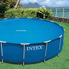 Intex 12x30 Pool Intex Easy Set Inflatable Swimming Paddling Pool 6 8 10 Ft